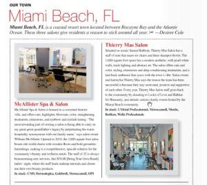 American_Salon_McAllister_Spa_Miami_Beach_Best_Salon_2014