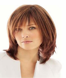 Best-Haircuts-Miami-Beach-Salon-McAllister-Spa-Miami