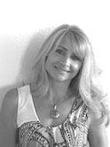 Christy Edwards