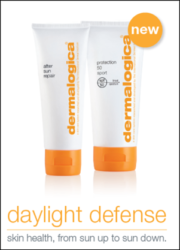 Dermalogica-Sun-Skincare-McAllister-Spa-Miami-Beach-sport-protection-50-dermalogica-after-sun-repair