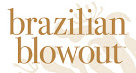 Brazilian Blowout Hair Products at Miami Beach
