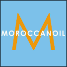 Moroccan Oil Hair Products Miami Beach McAllister Spa
