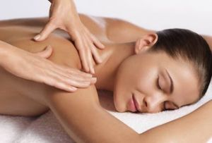 Health Benefits of South Miami Beach Massage