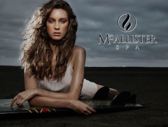 KevinMurphy-McAllister-Miami-Beach-Top-Hair-Stylists