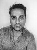 Mauricio Ortiz