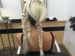 Best Hair Salon in Miami | Braiding