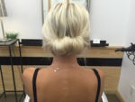 Best Hair Salon in Miami | Bridal Updo