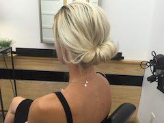 Best Hair Salon in Miami