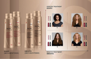 McAllister-Best-Miami-Beach-Hair-Salon-Kerasilk-Keratin-Treatment.jpg