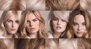 McAllister-Goldwell-Spa-Miami-Best-Salon-Blonde-Highlights-Ombre-Balayage-2
