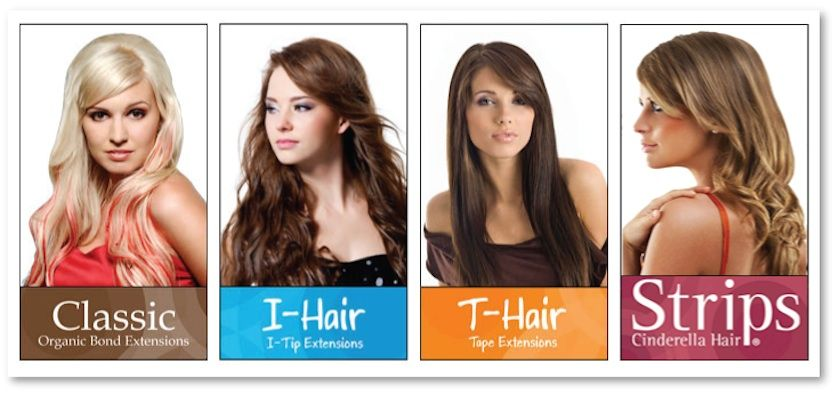 McAllister-Spa-Best-Miami-Hair-Extensions-Cinderella-Great-Lengths