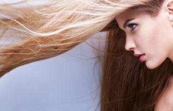 McAllister Hair Salon Miami