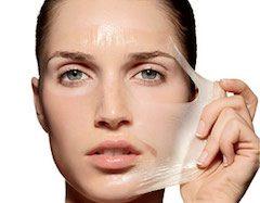 McAllister Spa Best Miami Salon Esthetics Facials SkinCeuticals Dermalogica Body Treatments