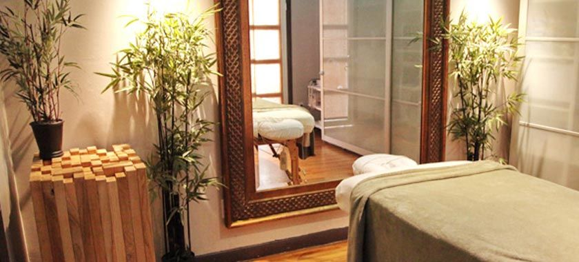 McAllister-Spa-Best-Skin-Care-Facials-Waxing-Massage-Salon-Miami-Beach