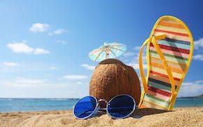 McAllister-Spa-Massage-Facial-Miami-Beach