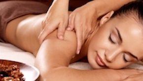 Miami Beach Massage