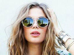 McAllister-Spa-Miami-Hair-Salon-Beach-Waves