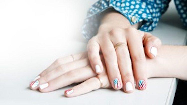McAllister-Spa-Nail-Salon-best-manicure