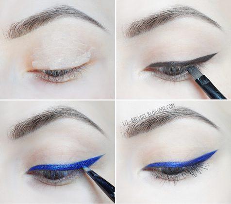 McAllister-Spa-eyebrow-makeup-threading