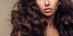 keratin-treatment, brazilian-blowout