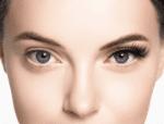 eyelash, lash, eyelash tint, eyelash perm, lash tint, lash perm, eyelash extensions, lash extensions, russian volume lash, russian volume eyelashes