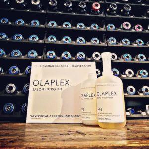 McAllister_Spa_Miami_Beach_Olaplex_Hair_Treatment