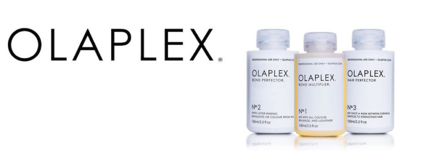 Olaplex-Miami-Beach-McAllister-Spa-Best-Salon-in-Miami