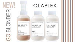 Olaplex_Experts_United States_Florida_Miami_Beach_Hair_Salon