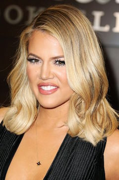 Polished Lob Hair Stlye McAllister-Spa-Best-Miami-Salon