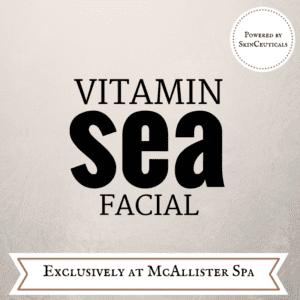 SkinCeuticals-Miami-Beach-McAllister-Spa