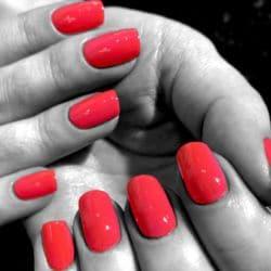 best manicure in miami beach