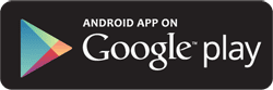 McAllister Spa Android App