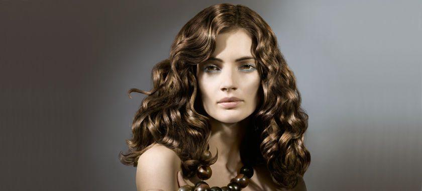 McAllister Spa Hair Salon