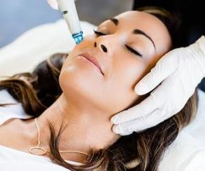 hydrafacial, skincare, facial, skincare, skin treatment, miami, miami beach, south beach, McAllister spa, medspa, medispa,