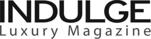 indulge magazine featuring McAllister Spa in Miami Beach