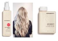 kevin-murphy-hair-is-at-mcallister-spa-miami-beach-salon