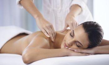 miami-south-beach-massage