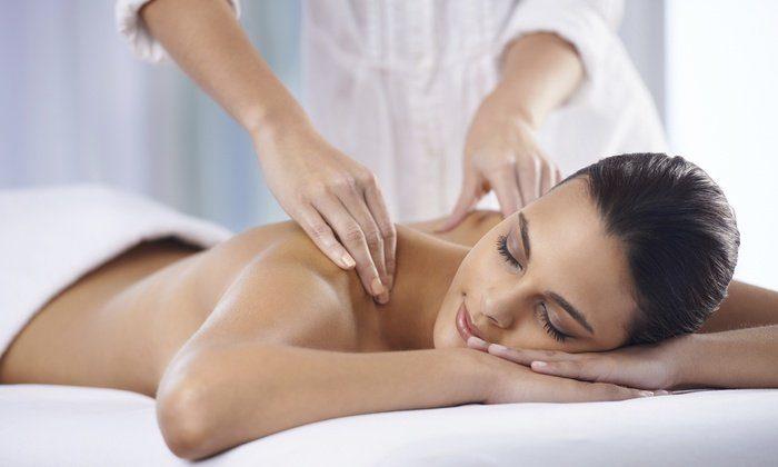 Massage Near Miami Beach