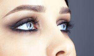 miami beach-spa-eyelash-extensions