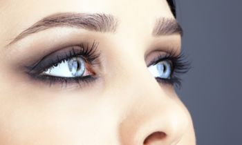 mcallister-spa-eyelash-extensions