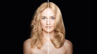 mcallister-spa-hair-salon-summer-frizz