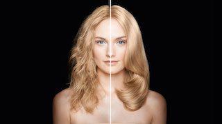 Summer Hair Frizz
