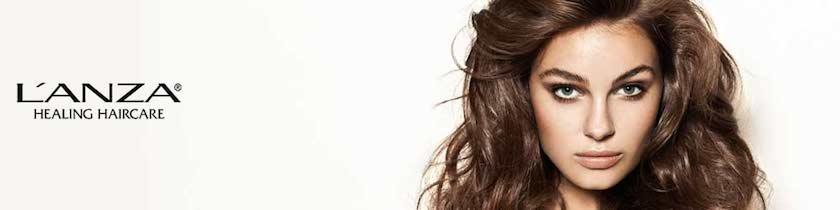 mcallister spa lanza healing haircare