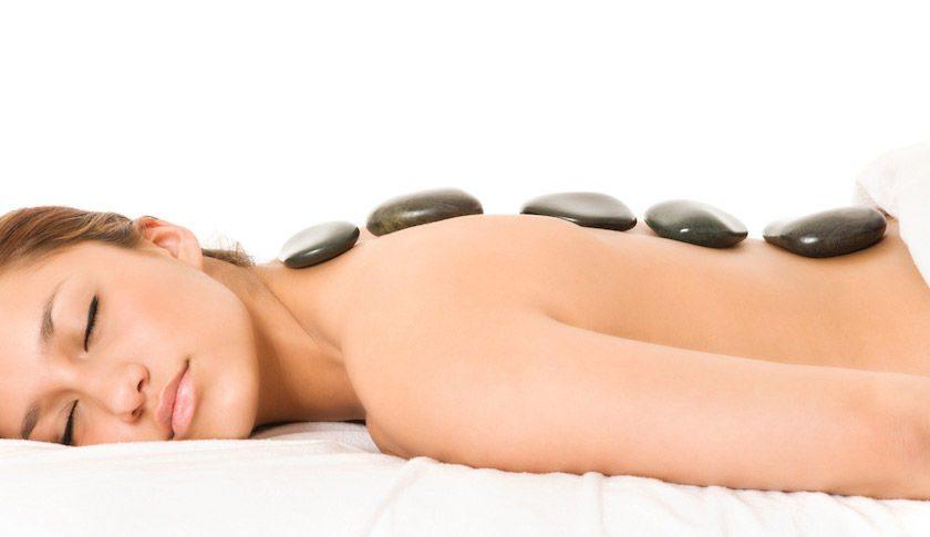 miami beach massage therapy