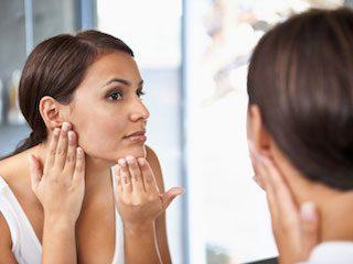 facial-skincare-microdermabrasion-skinceuticals-dermalogica