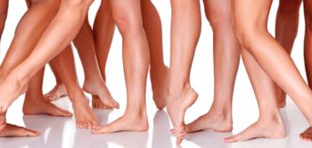 miami-beach-fl-spray tanning-airbrush-McAllister-spa-alton-rd