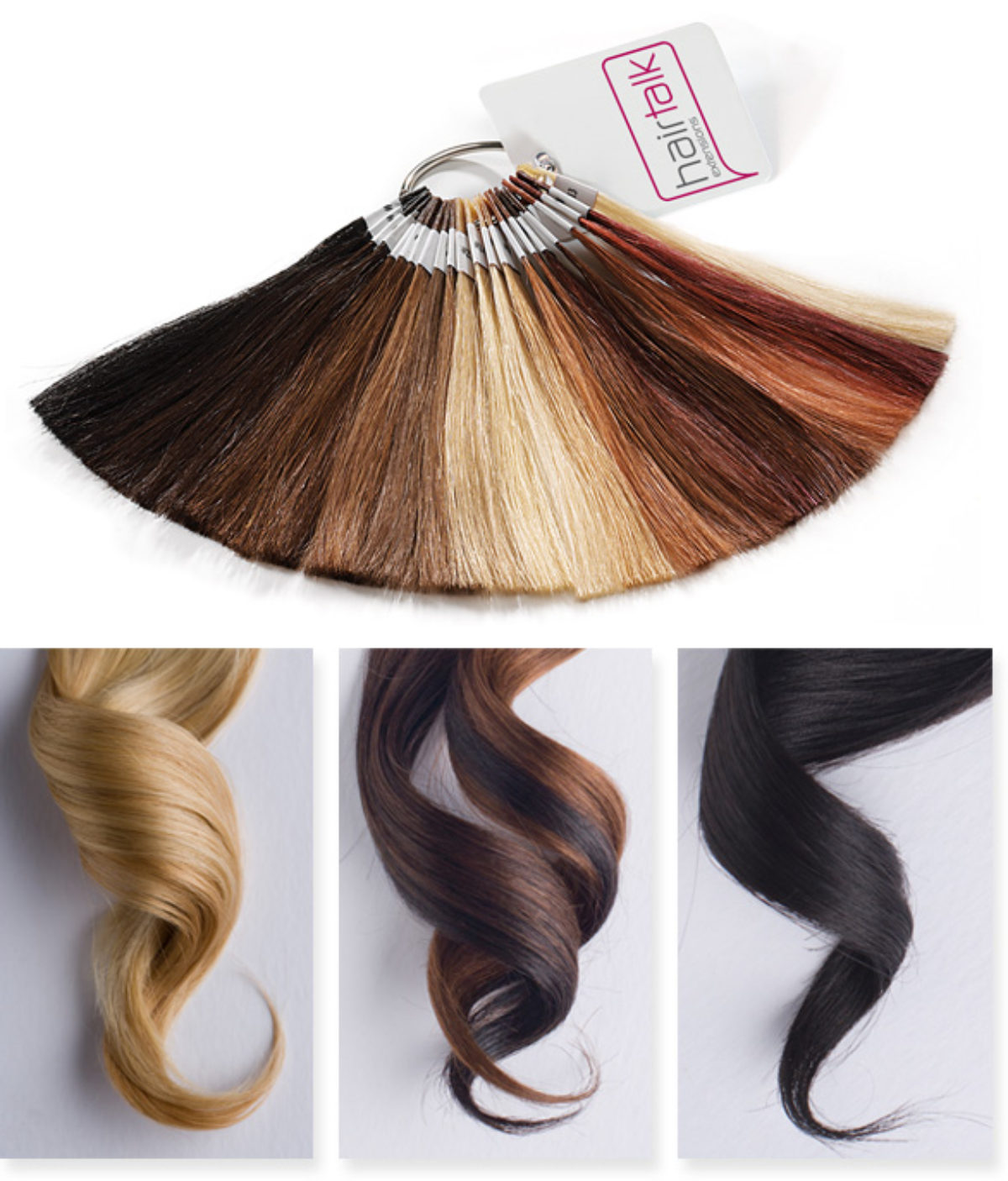 Tape Extensions Your Ticket To Kardashian Worthy Hair