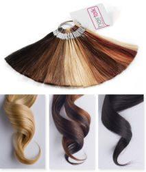 miami-south-beach-hair-extensions-best-salon