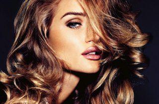 South Beach Miami Hair Extensions Salon