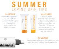 summer-skin-tips-dermalogica-at-mcallister-spa-miamis-best-salon-spa-in-miami